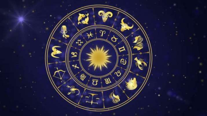 online astrology consultation